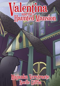 Valentina_Haunted_Mansion_300dpi_2x2p9_Comp1-210x300