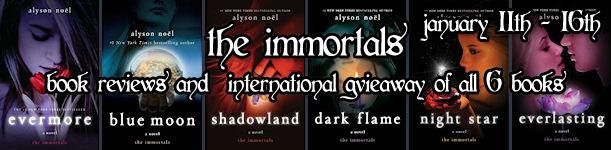 bannerimmortals