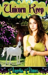 UnicornKeep_web
