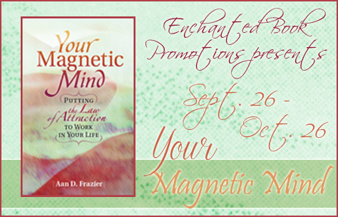 bannerbooktourmagneticmind