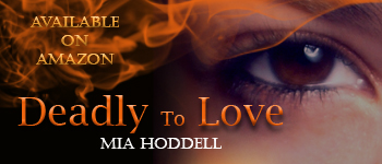deadly to love banner jpg