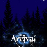 the arrival version 4 (3)