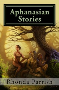 AphanasianStories-cover