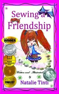 SewingaFriendship-www.natalietinti.com