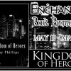 kingdombanner