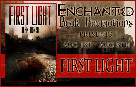 firstlightbanner