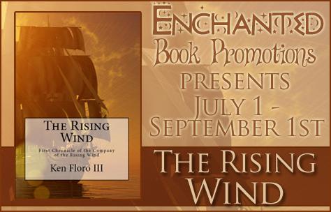 risingwindbanner