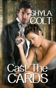cast ebook