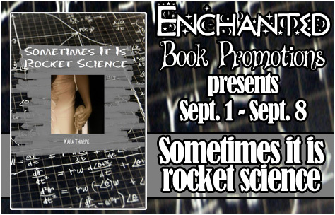 rocketsciencebanner