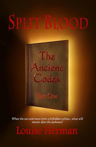 SB 1 Book Cover