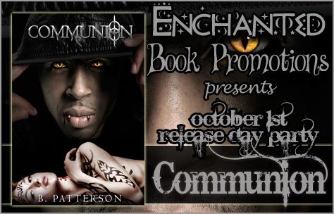 releasedaycommunion