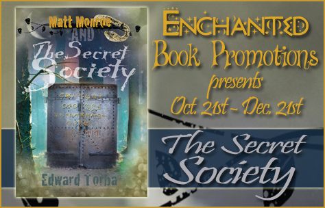secretsocietybanner