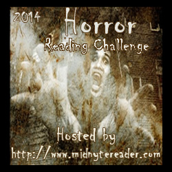 horrorbutton2014