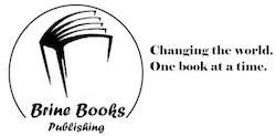 cropped-Brine-Books-Full-Logo