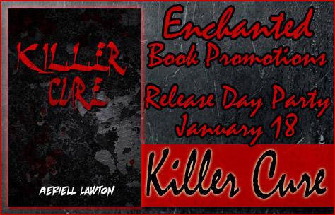 killercurerelease