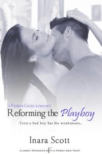 reformingplayboy