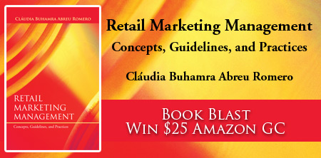 Retail Marketing Management Banner