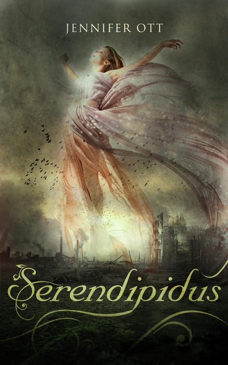 Serendipidus2