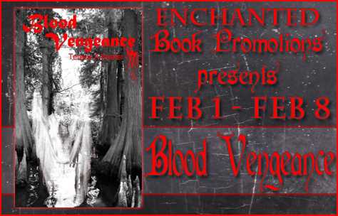 bloodvengeancebanner