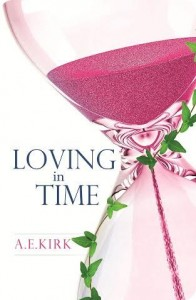 Loving in Time 7