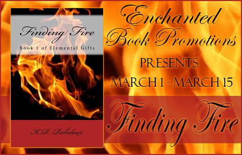 findingfirebanner