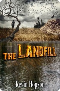 The Landfill 7