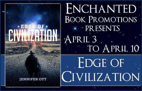 edgecivilization