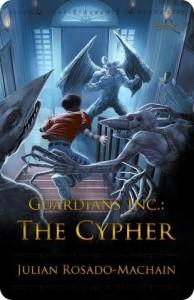 Guardians Inc 7