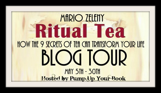 Ritual Tea banner 2