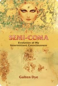 Semi-Coma