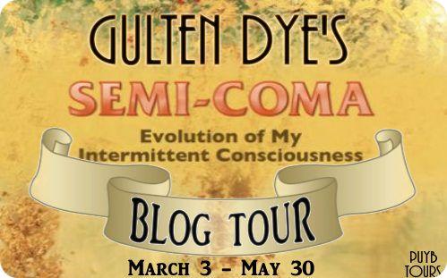 Semi-Coma banner