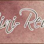 minireview