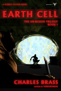 Earth_Cell_cover_front