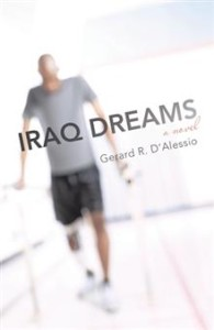 Iraq-Dreams-195x300