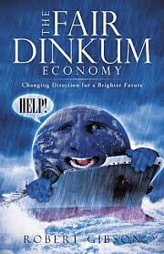 The-Fair-Dinkim-Economy