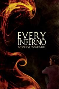 EveryInferno-400x600