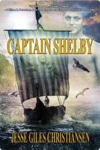 Captain Shelby 2