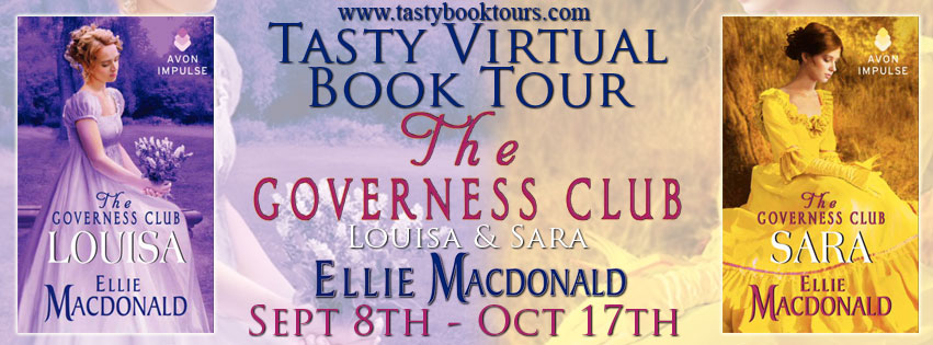 The-Governess-Club-Ellie-Macdonald (3)