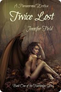 Twice-Lost-21-200x300