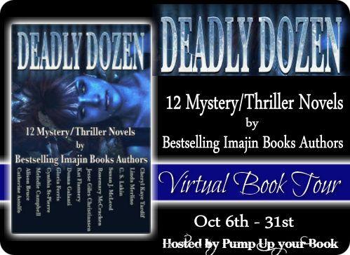 Deadly-Dozen-banner