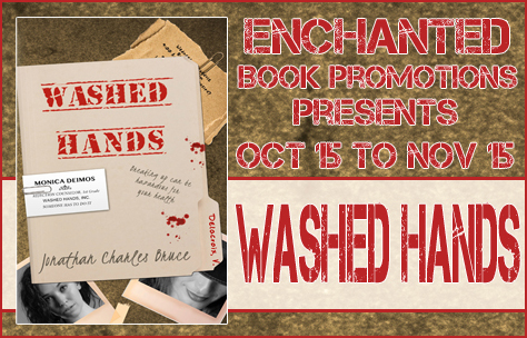 booktourwashedhands