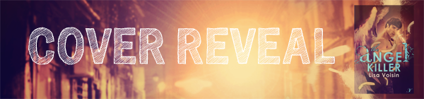 AK_CoverReveal_Banner