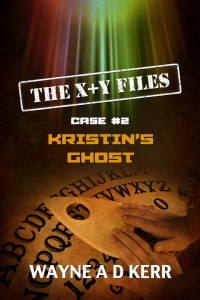 Kristins-ghost-1600x2400