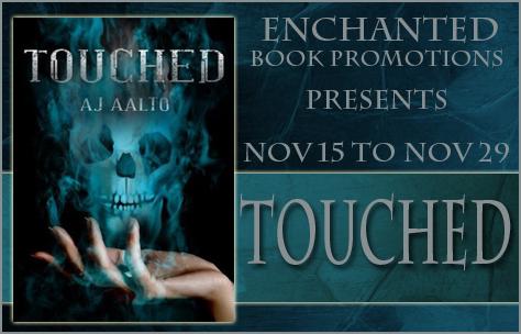 touchedbanner