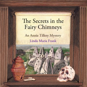 Secrets_In_The_Fairy_Chimineys