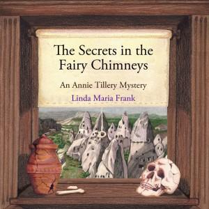 Secrets_In_The_Fairy_Chimineys