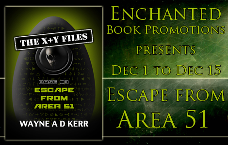 escapearea51banner