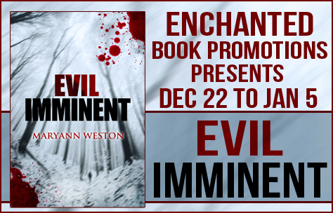 evilimminentbanner