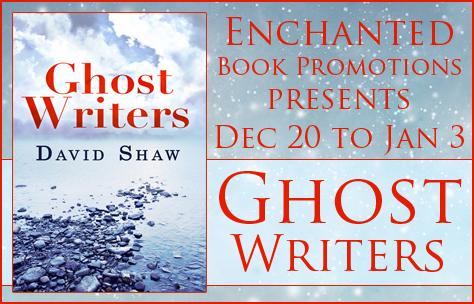 ghostwritersbanner