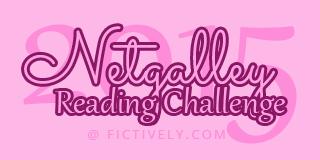 ng2015_challenge